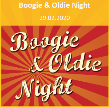 150509 BoogieOldienight Plochingen