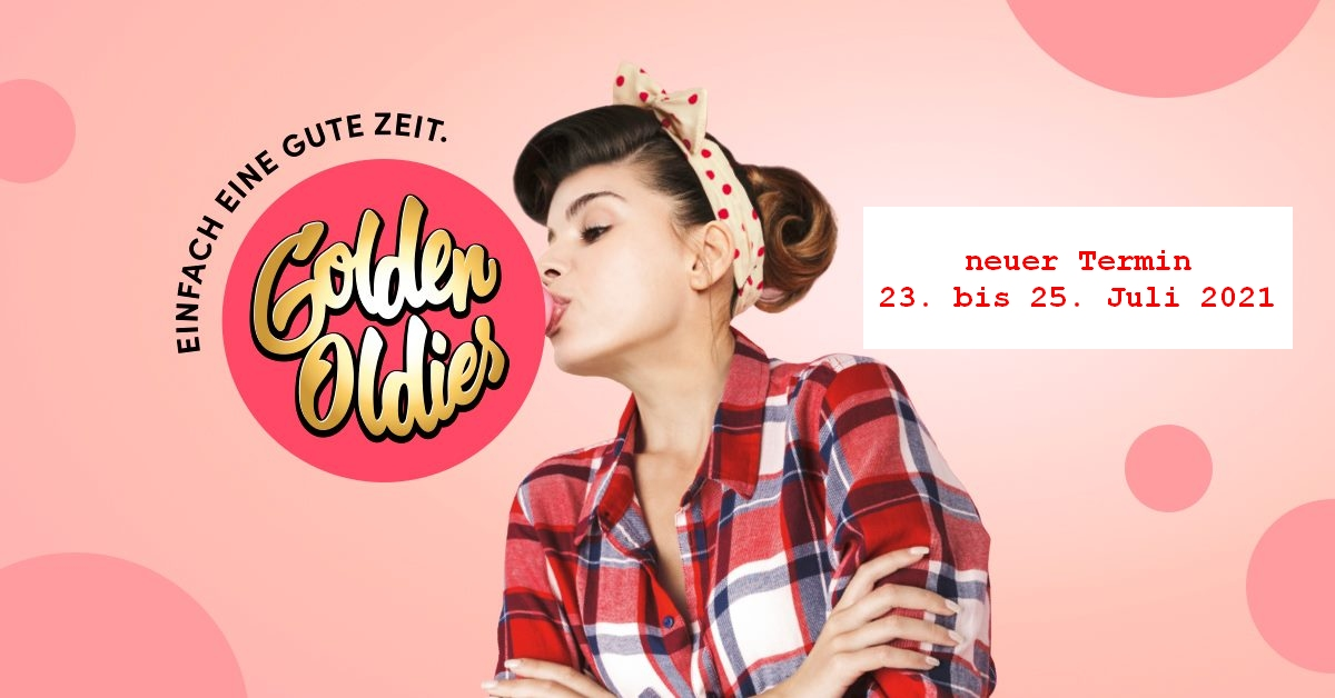 180727 29 GoldenOldies Flyer
